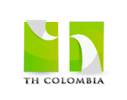 Logo-th-colombia
